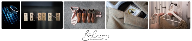 Wedding Rings Wedding Shoes Wedding Suits Ben Cumming Photography